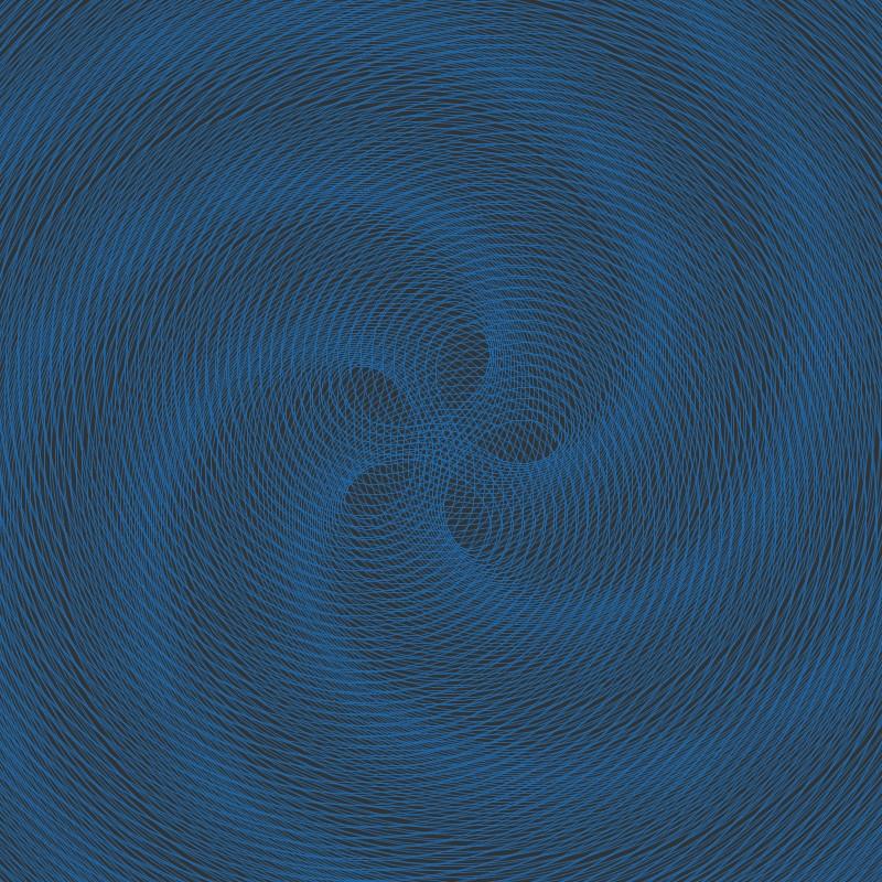 generative_614.jpg