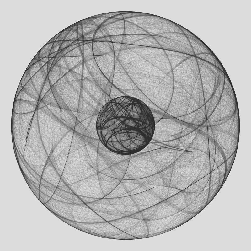 generative_627.jpg