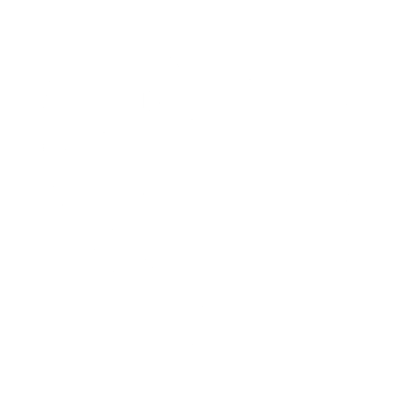 Black Women Are Love