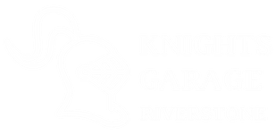 Knights Garage Riverstone