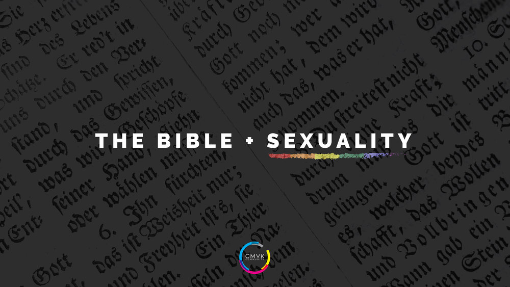 The-Bible-Sexuality-Title.jpg