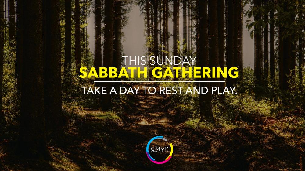 Sabbath-Forest-This.jpg