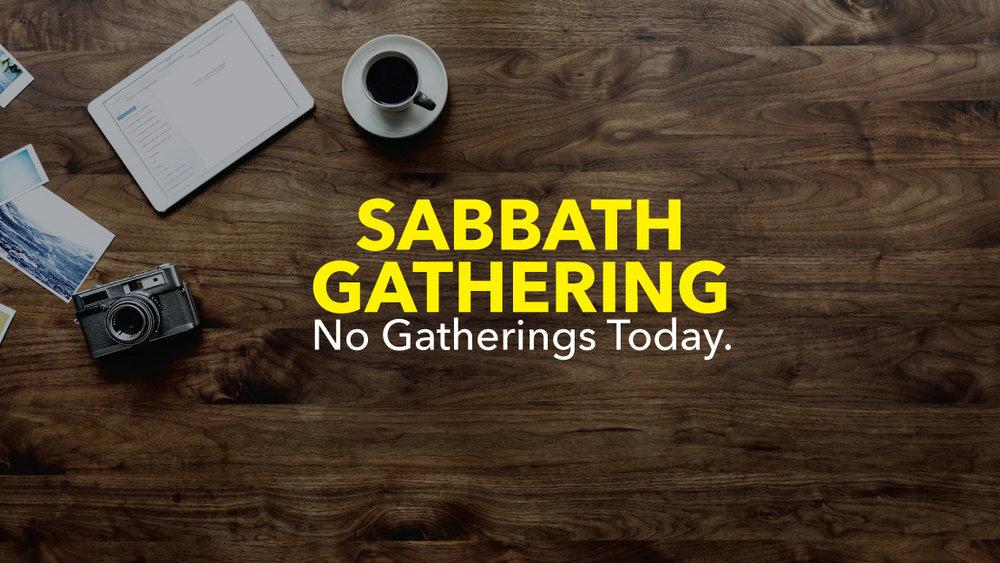 No-Gatherings-Web.jpg