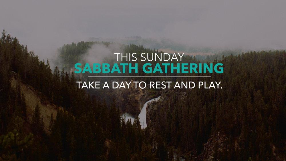 Sabbath-This-Week-Trees.jpg