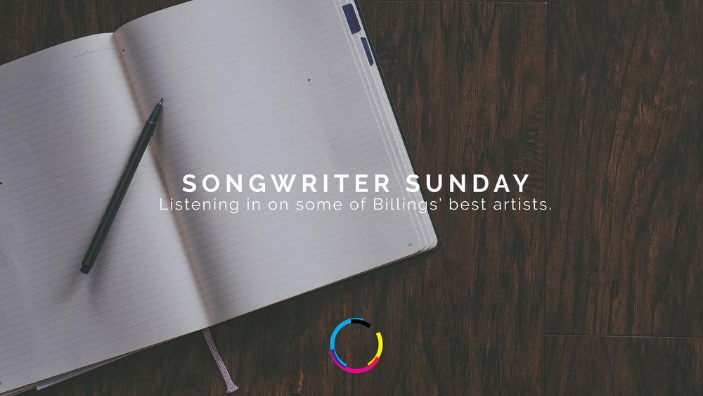 Songwriter-Ad1.jpg