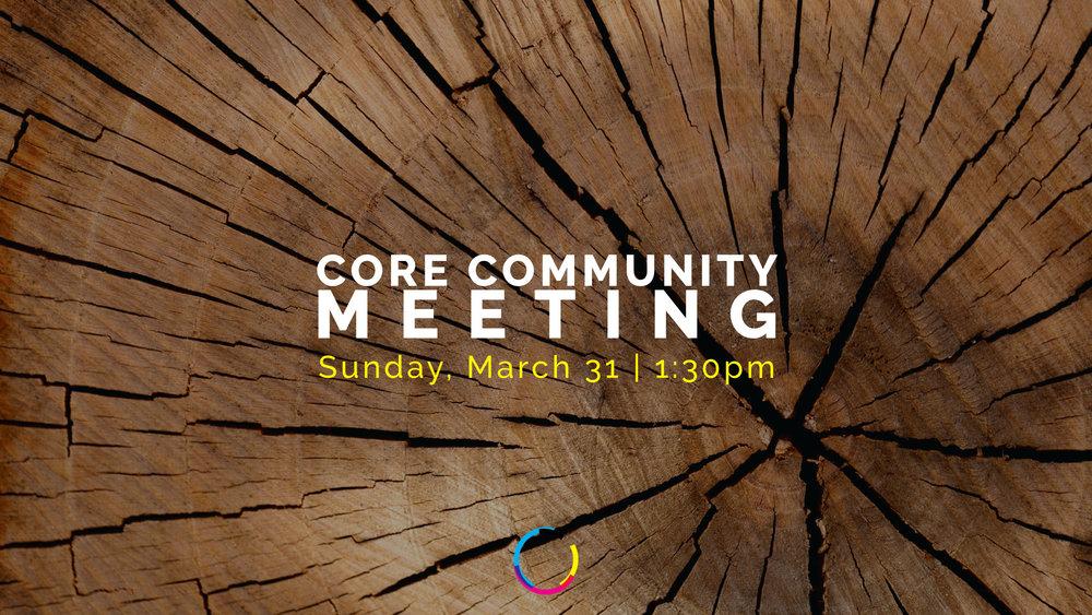 Core-Community-Meeting.jpg