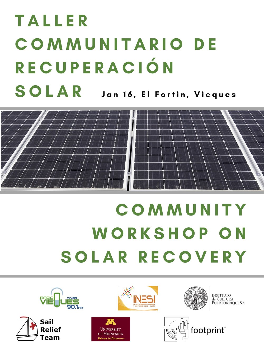 Vieques Solar Recovery Workshop Flyer1.jpg