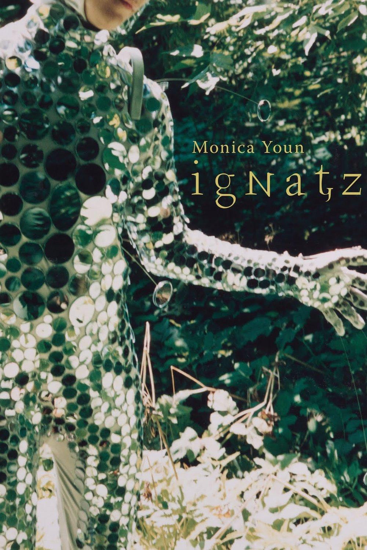 Ignatz front cover.jpg