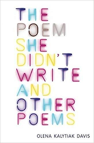 the poem she didn't.jpg