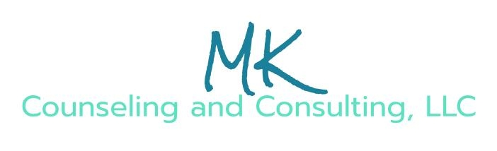 MK Counseling and Consulting, LLC