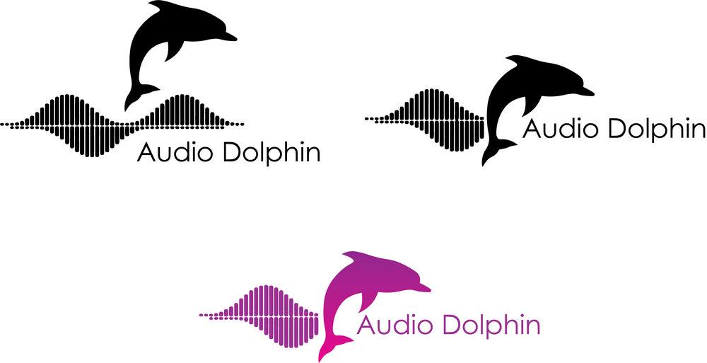 audio dolphin logo.jpg