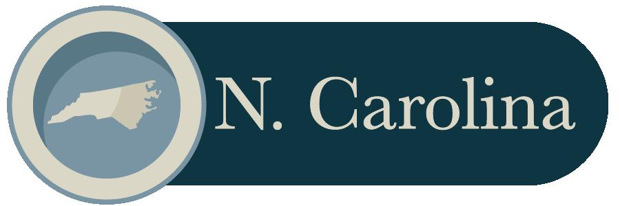 button_ncarolina.png