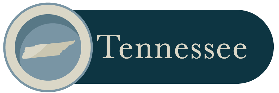 button_tennessee.png
