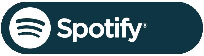 button_spotify.png