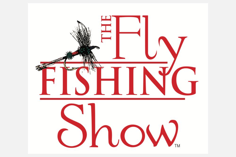 The Fly Fishing Show Atlanta