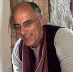 Steve Brorens  CommArc security analyst
