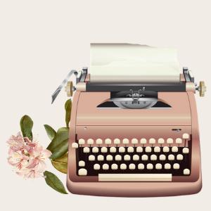 pink typewriter.png