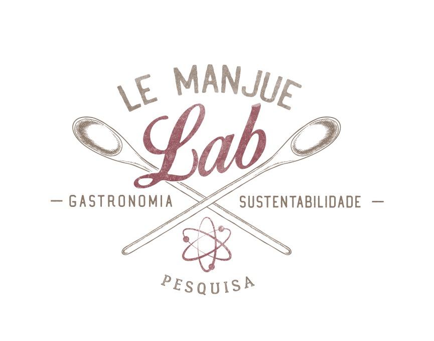 Le Manjue Lab 2.jpeg