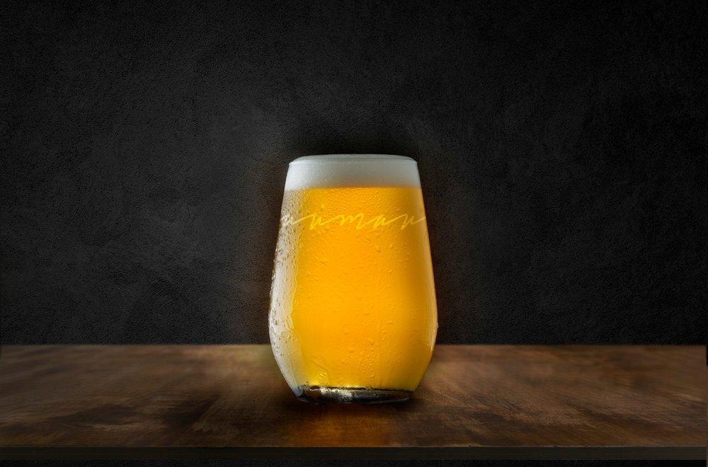UMA - Copo cerveja.jpeg