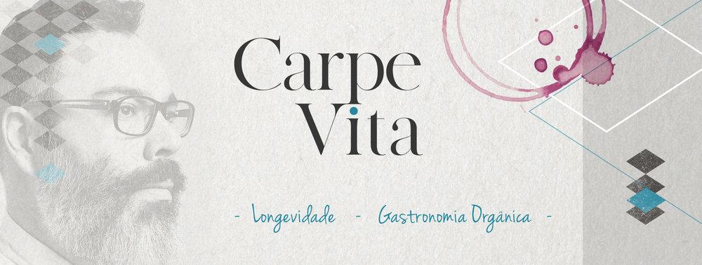 CarpeVita.jpg