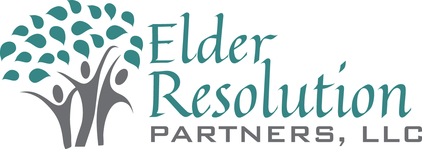 Elder Resolution Partners, LLC