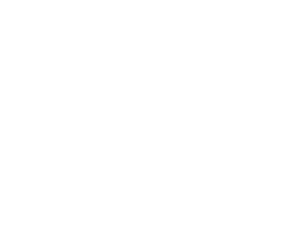 Bria Jones Blog