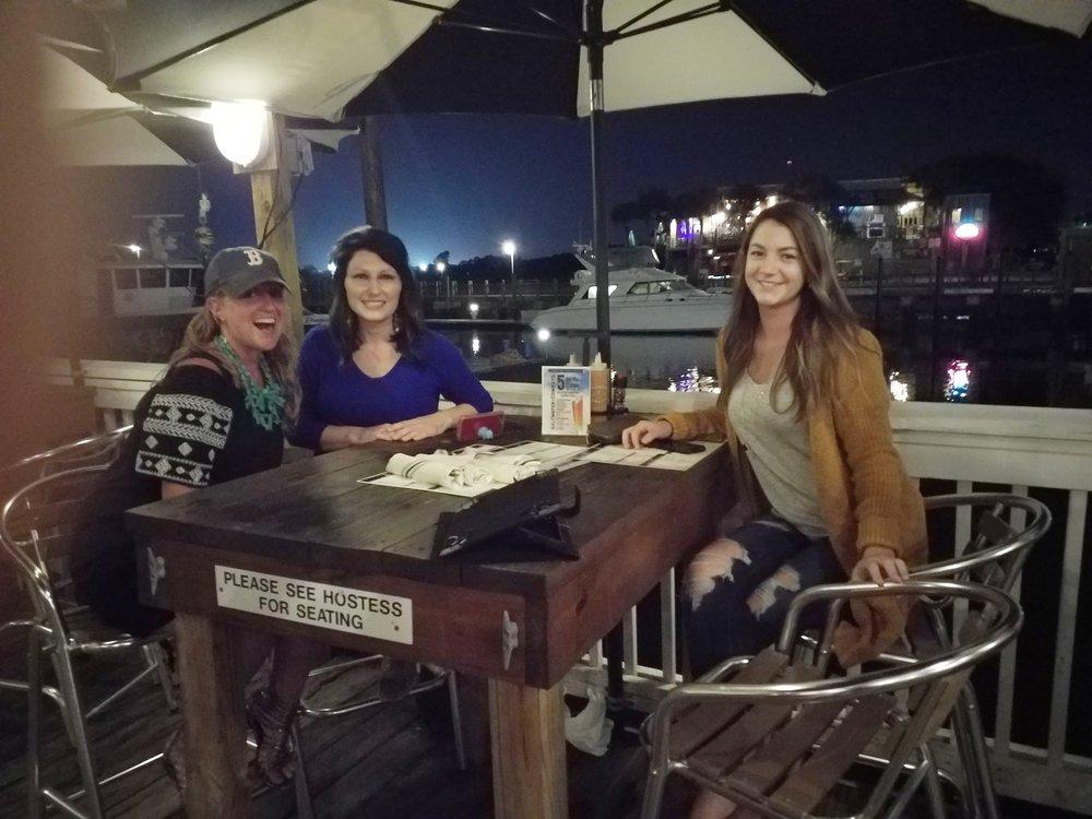 Erin, Joy, & Katie in Charleston 2018.jpg