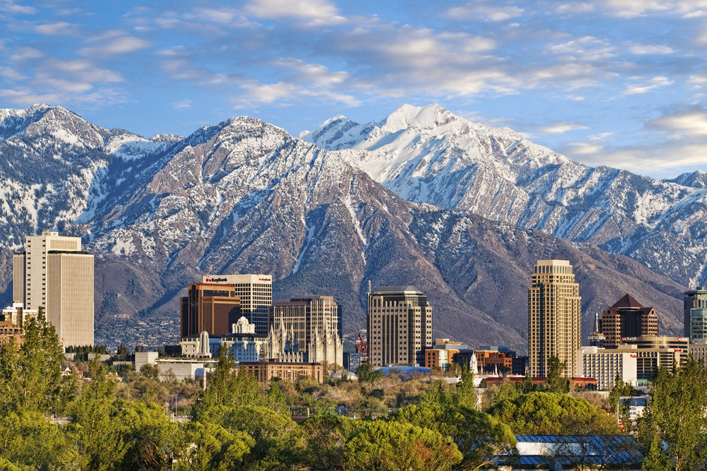 11304a-salt-lake-city-skyline-high-definion-image.jpg