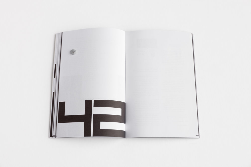 3ply -  A Material Turn-91.jpg