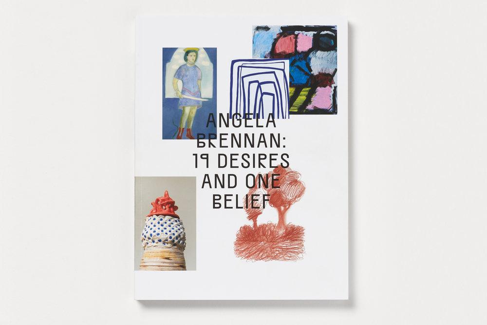 3Ply - Angela Brennan. 19 Desires and One Belief-033.jpg