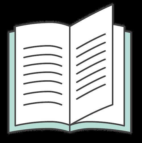 Resources + Worksheets