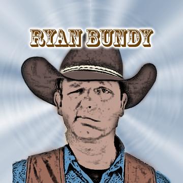 Bundy Cartoon.png