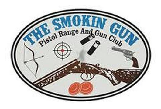The Smokin Gun Club endorses Ryan Bundy for Governor of Nevada.