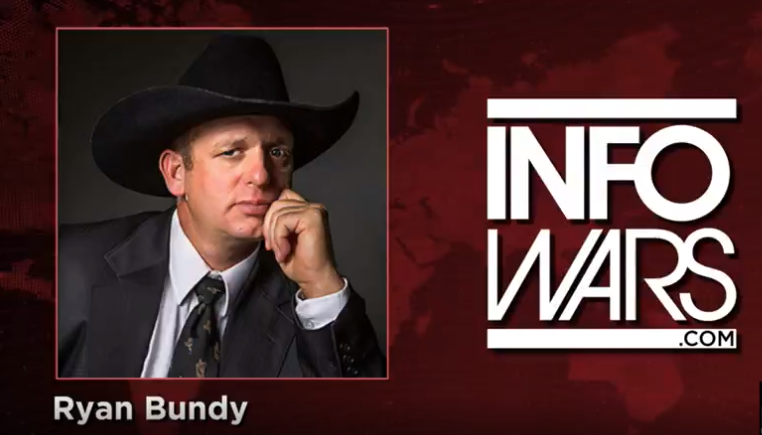 ryan bundy info wars.PNG