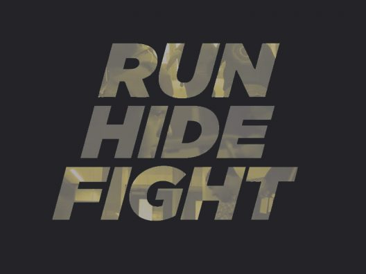 RunHideFight_UCFToday-528x396.jpg