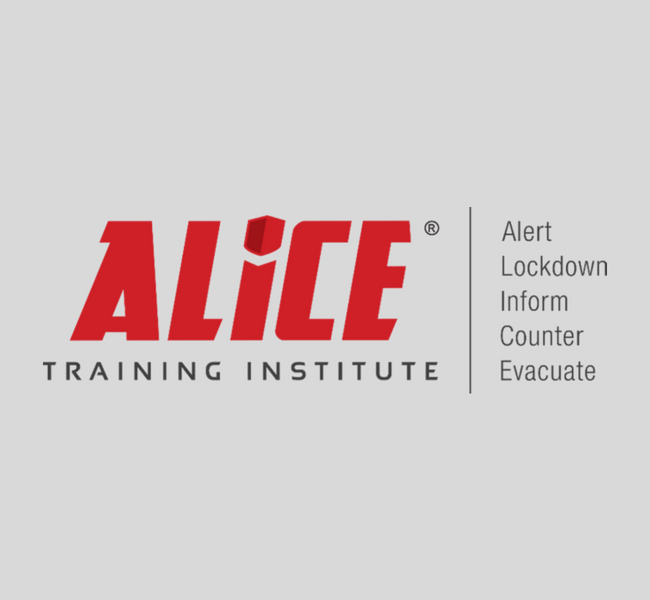 active shooter training ALICE.png