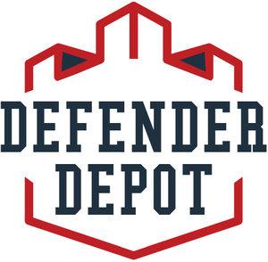 defender+depot+logo.jpg