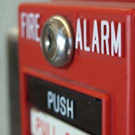 fire alarm-small.jpg