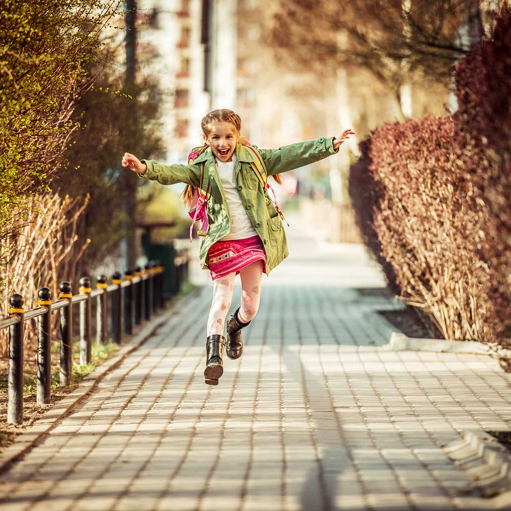 34-walk-school-Tiny-Ways-to-Encourage-Your-Kids-Every-Day_269393798-Tatyana-Vyc.jpg