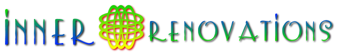 Inner Renovations Logo.png
