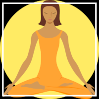 Inner Renovations Yoga Easy Pose with Sun.PNG