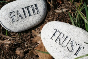 faith and trust.jpg