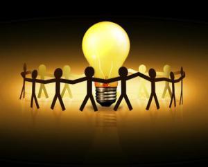 Working Together - Inner Renovations Blog.jpg