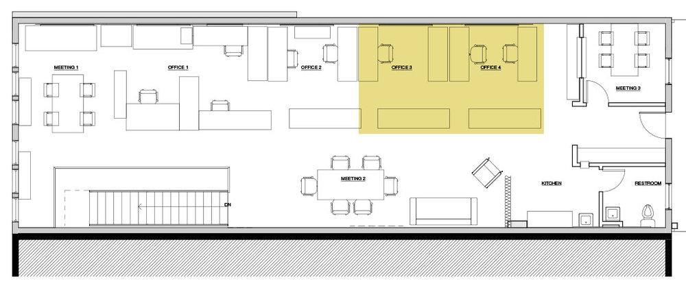 489_floorplan_03.jpg