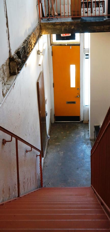 489_stairs.jpg