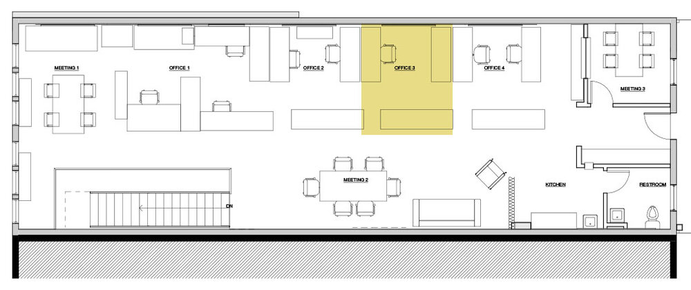 489_floorplan_01.jpg