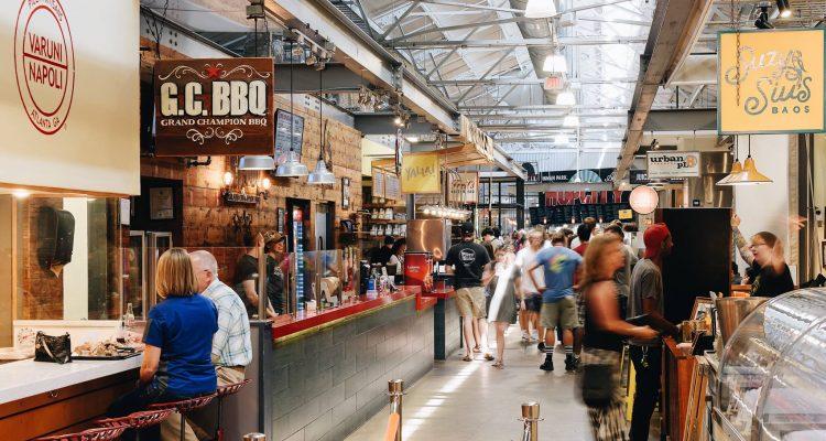 Atlanta-food-halls-750x400.jpg
