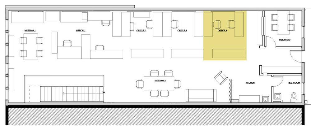 489_floorplan_02.jpg