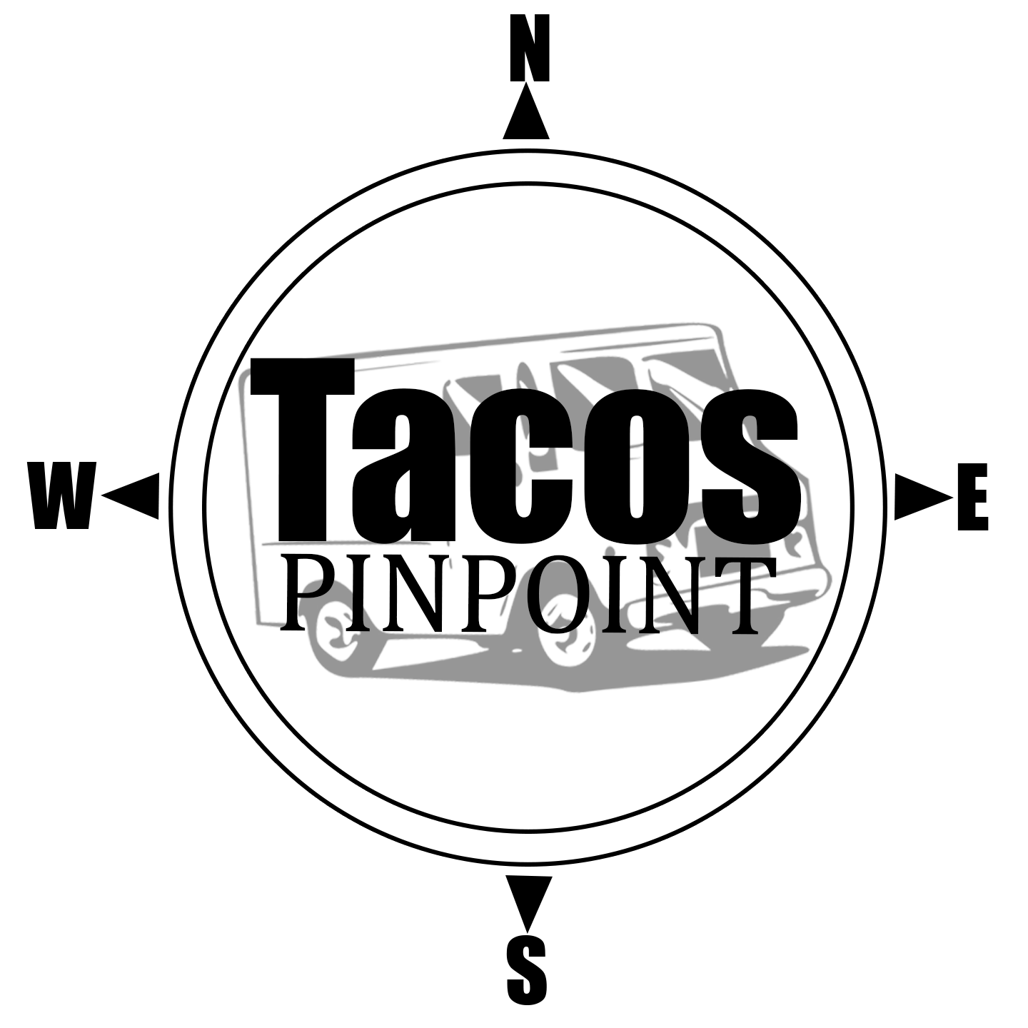 Tacos Pinpoint
