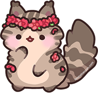 flower leo - small.png